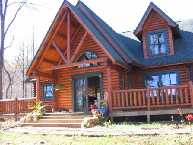 bw-weaverhouse110704