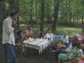 picnic070407-0004-small