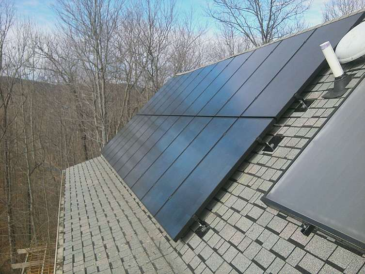 bargerstocksolarpanels