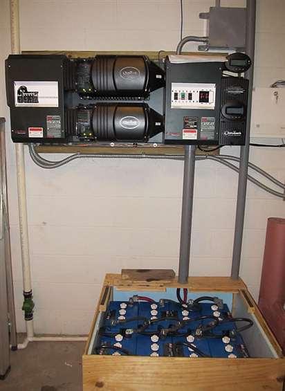 ryansolarinverterwithbatteries-1