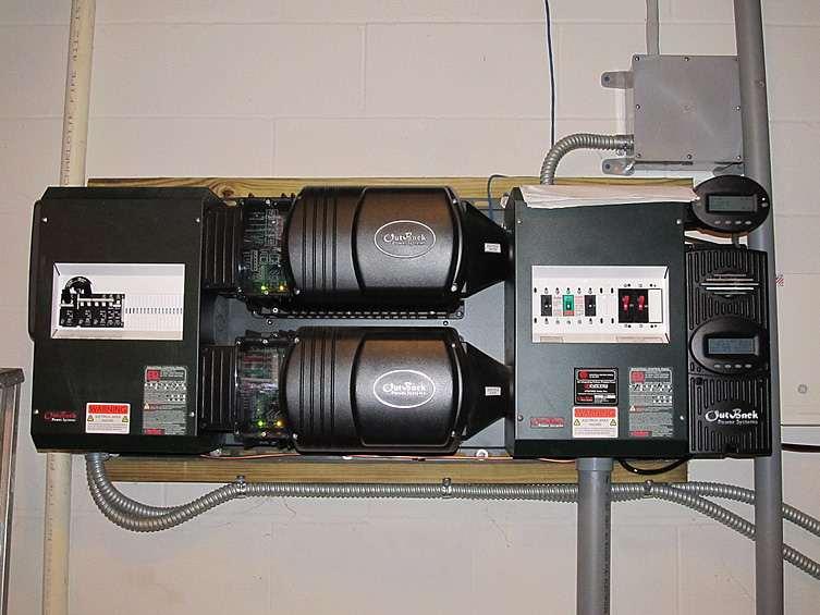 ryansolarinverterwithbatteries-2