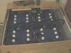 ryansolarinverterwithbatteries-3
