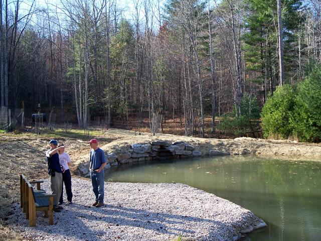 brightwood-pond-2