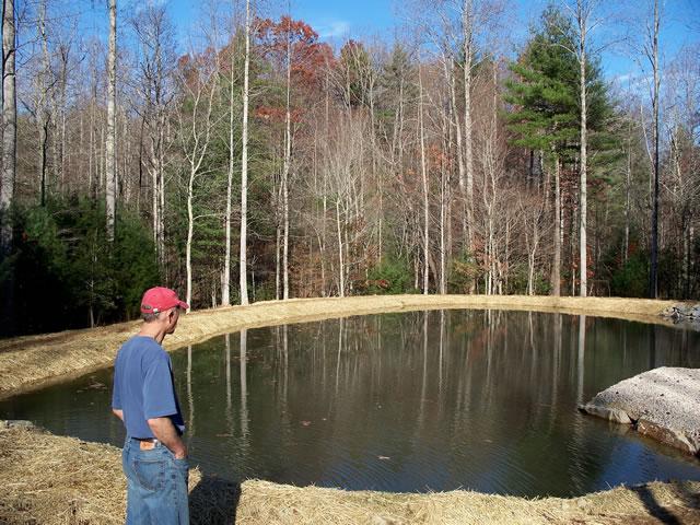 brightwood-pond