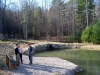 brightwood-pond-2