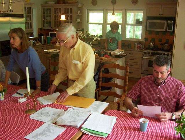annualmeeting2007-4