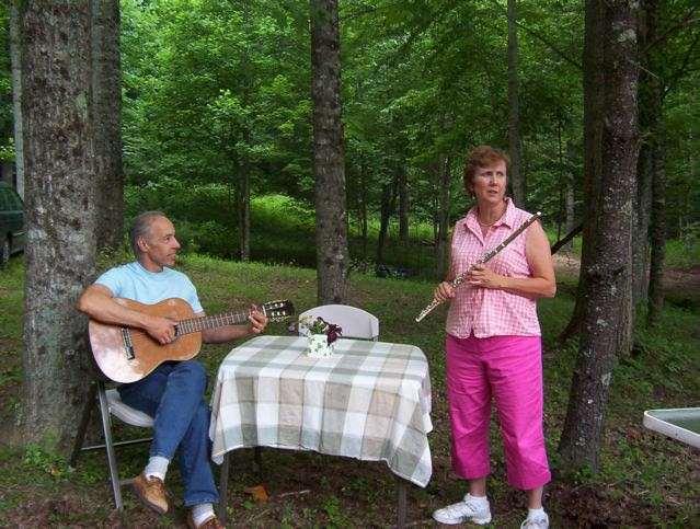 july4picnic2007-1