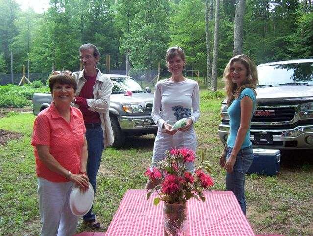 july4picnic2007-5