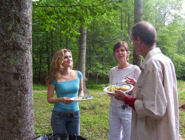 july4picnic2007-6