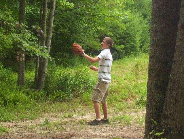 july4picnic2007-8