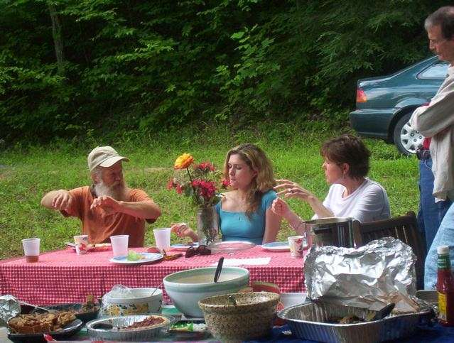 july4picnic2007-9