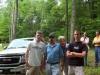 july4picnic2007-2