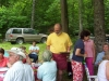 july4picnic2007-7