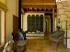 arnoldmarshalllivingroom