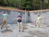 bowermanhouseconstruction-2