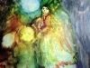 jb-night-fairies