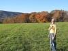fall2011-3