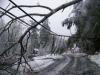 icestormchristmas2009